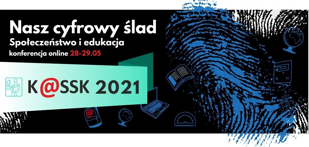 Konferencja KASSK Mrozy 2021